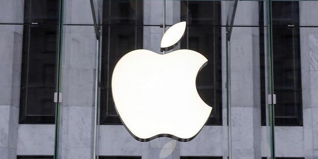 Apple'dan Ukrayna'ya Kırım cevabı: Tekrar bakacağız
